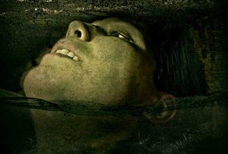 Survival horor Relentless na sebe strhává pozornost v oficiálním traileru