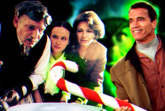 TOP 5 vánočních filmů web.jpg