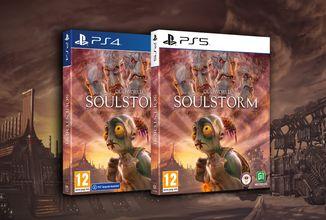 soulstorm_ps4_ps5.jpg