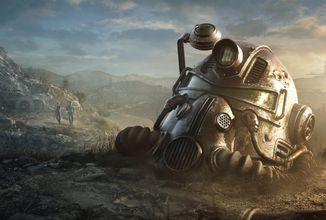 Stolní RPG na motivy Falloutu spouští předprodej
