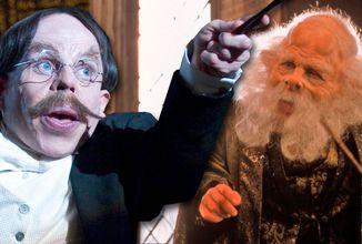 Warwick-Davis-as-Professor-Flitwick-in-the-Harry-Potter-movies.jpg