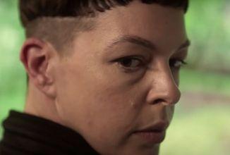 Spin-off Živých mrtvých uvítá na palubě postavu z původního seriálu