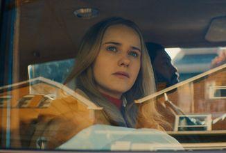 Kriminální drama I'm Your Woman má nový trailer, v hlavní roli se objeví Rachel Brosnahanová