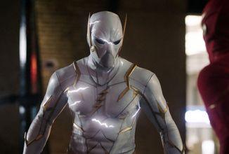 Televízny Flash ukázal trailer na siedmu sériu