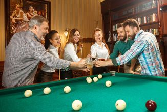young-men-and-women-playing-billiards-at-office.jpg