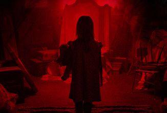 Hororové Behind You se předvádí v novém traileru