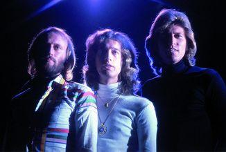 Ikonické hity bratří Gibbů alias Bee Gees se znovu rozezní v novém dokumentu od HBO