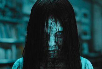 Vědecká studie zveřejnila seznam nejděsivějších hororů všech dob. Tipnete si, který film je na prvním místě?