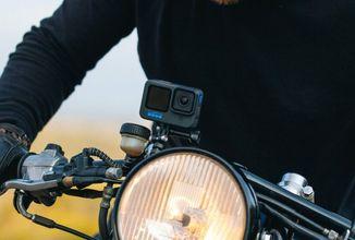 GoPro-HERO10-Black-2-0.jpeg