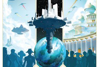 První fáze příběhů Star Wars: Vrcholné Republiky se chýlí ke konci