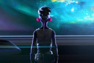 Nové animované Star Treky konečně v trailerech
