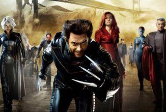 X-Men: Jak by vypadaly poslední dva filmy, kdyby je napsal jeden z autorů původních komiksů?