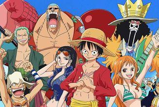 Hrané verze anime seriálů One Piece a Cowboy Bebop jsou stále v plánu