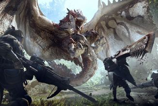 monster-hunter-world2