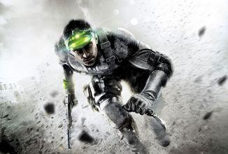 Splinter Cell.jpg