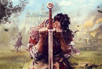 Kingdom Come: Deliverance bude mít televizní adaptaci