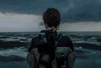 Postapokalyptické sci-fi The Colony postaví lidstvo na práh vyhynutí
