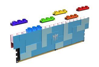 GAMER_RGB_DDR5_4.jpg