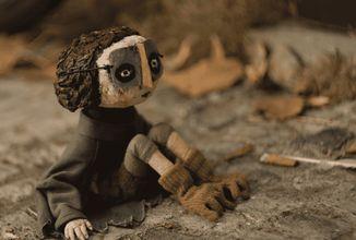 Český snímok Dcera získal ocenenie na festivale nezávislej filmovej tvorby Sundance v katekórií krátkometrážnych animovaných filmov.