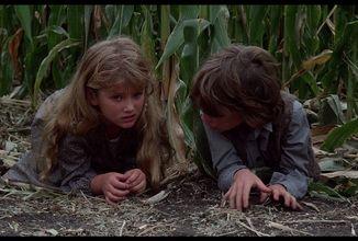 Kukuričné deti sa dočkali remaku