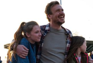 Oslavu přátelství nabídne sociální drama Our Friend na konci ledna