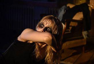 Trailer na nový horor Edgara Wrighta je zde. Ale je opravdu rozumné si ho pouštět?