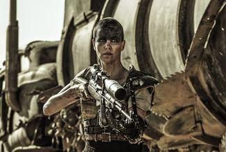 George Miller hľadá herečku pre prequel Mad Max Furiosa