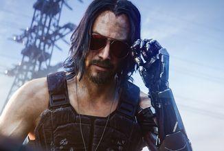 Oficiální příručka k Cyberpunku 2077 se bude prodávat v den vydání hry za 899 Kč