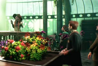 Hogwarts Legacy 06