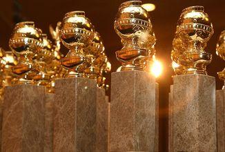 Poznáme nominácie na Zlatý Glóbus 2020. Šancu získať ocenenie majú Joker či The Irishman