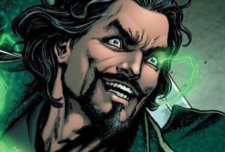 V Doctor Strange 2 se pravděpodobně vrátí záporák Mordo