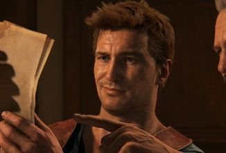Filmovou adaptaci známé videoherní série Uncharted pravděpodobně opět opustí režisér
