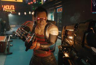 Cyberpunk-2077-new-screenshots-August-2020-1.jpg
