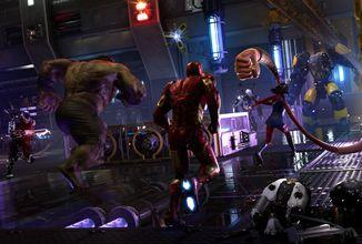 Marvel_s_Avengers_War_Table_2_Screenshot_1.jpg