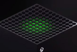 Xbox Series X 01.jpg 2
