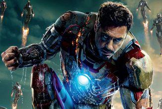 Marvel Studios nám k Velikonocům nadělili neobjevený easter egg z Avengers: Endgame