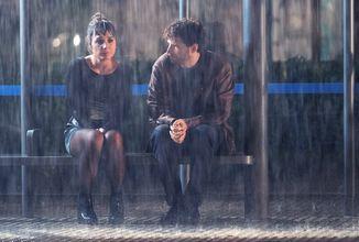 Čas léčí rány, které nevyléčí rozum. Nový španělský seriál ukáže, proč rozchody tak bolí