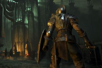 Demons Souls Screen 3.jpg