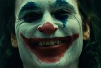 Nominacím na Oscara vévodí Joker. Šanci na úspěch má i český studentský film Dcera
