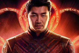 Shang-Chi a legenda o deseti prstenech v dalším krátkém traileru