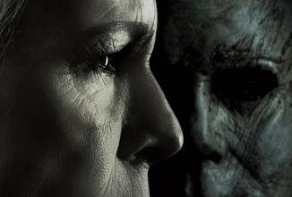 Horor Halloween Kills sľubuje masívny počet úmrtí