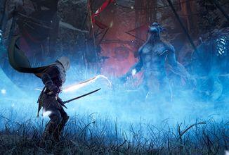 Bojujte s legendárními příšerami ve hře Dungeons & Dragons: Dark Alliance