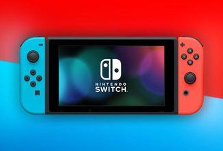 Switch (0)
