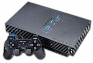 PlayStation 2.jpg