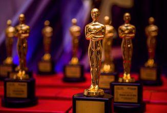 Pravidlá pre filmové Oscary sa menia, vyžadujú väčšiu diverzitu a menšiny