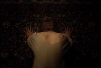 Indie horor Bloodthirsty dostal trailer, ukazuje mrazivú atmosféru