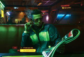 Cyberpunk-2077-new-screenshots-August-2020-2.jpg
