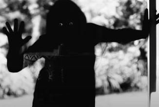 Hororová séria Nenávisť sa vráti ku koreňom v Netflixovskom seriáli Ju-On: Origins
