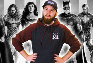Snyder Cut WEB.jpg