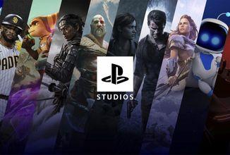 PlayStation Studios (0)